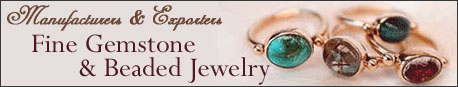 Silver Jewelry India, Jewellery Manufacturers India